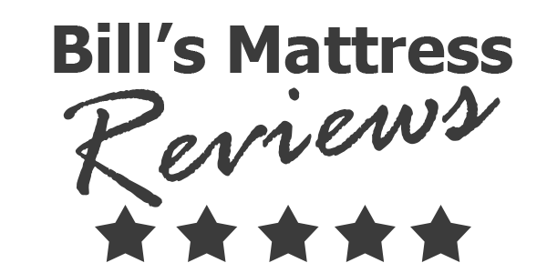 Bill's Genuine Mattress Reviews