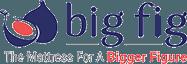 big fig mattress review