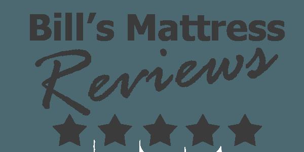mattress reviews by bill